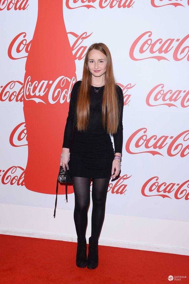 Angelika Mucha, Littlemooonster69, LM69, 18-stka, impreza, blog, blogerka, moda / Fashion, girl, woman, dziewczyna