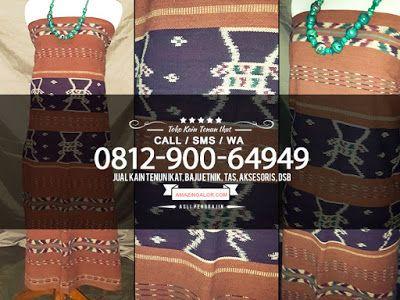 Toko Kain Tenun Ikat, Baju Etnik Nusantara, Model Baju Tenun Ikat Lombok, Kain Tenun Ikat Ganda, Model Baju Untuk Kain Tenun, Kain Tenun Ikat Murah, Model Baju Kain Tenun Modern, Baju Kombinasi Tenun Ikat, Kreasi Baju Dari Kain Tenun