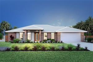 Home Designs in Brisbane North & Bayside   G.J. Gardner Homes