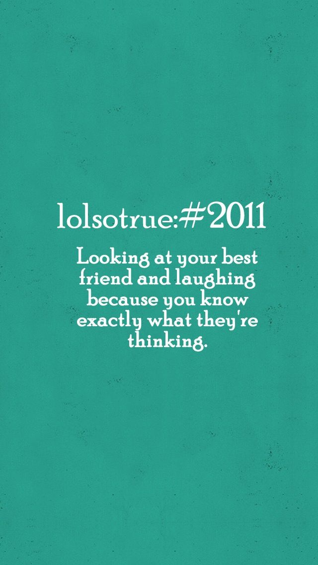 08 04 18 Friendship Quotes
