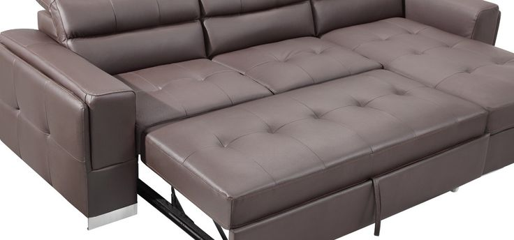 Save £400 on Vesta Leather Corner Sofas, SALE Now On, Find your perfect Leather…