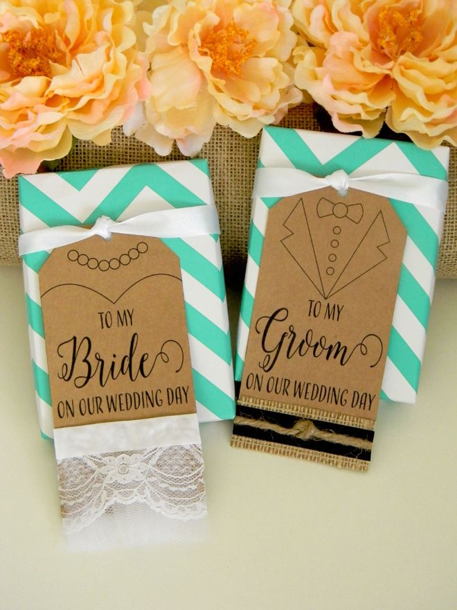 Wedding Gift Website: FREE Bride And Groom Wedding Day Card Printables