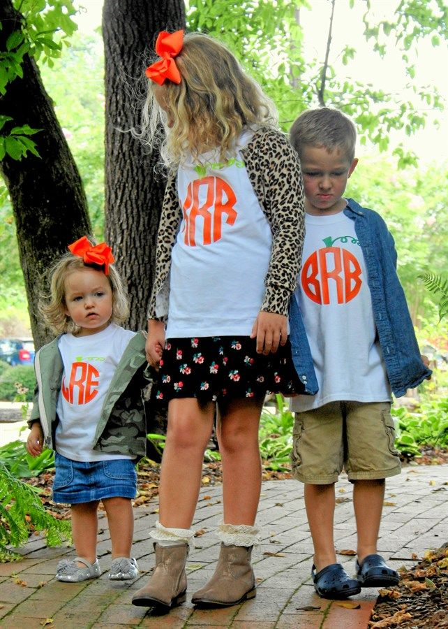 17 best images about heat transfer vinyl projects on pinterest