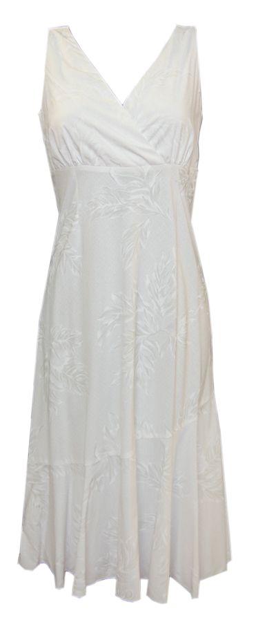 Hawaiian wedding dresses   Hawaiian White Leaf Wedding Dress  88 00Best 20  Hawaiian wedding dresses ideas on Pinterest   Tropical  . Hawaii Wedding Dress. Home Design Ideas