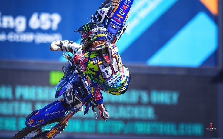 17 Best Images About Dirtbikes Motocross On Pinterest