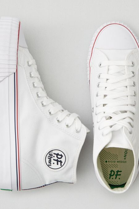 Classic PF Flyers - Free shipping