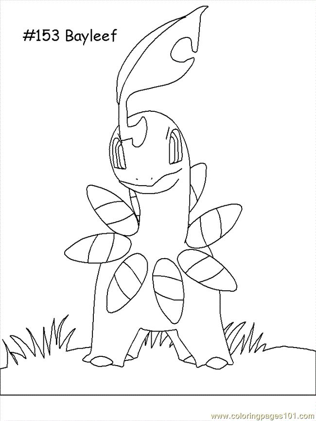 Primal Kyogre Coloring Page pokemon coloring pages quilava | coloring pages