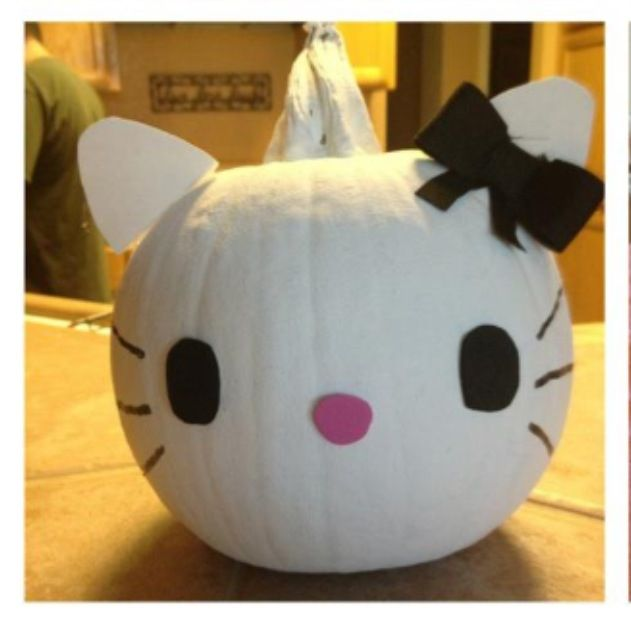 17 best Yo ho ho a Pirates images on Pinterest Pirate ships - hello kitty halloween decorations