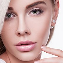 At Perfecta57 MedSpa we believe that every person is beautifully unique and capable of being both confident and radiant.