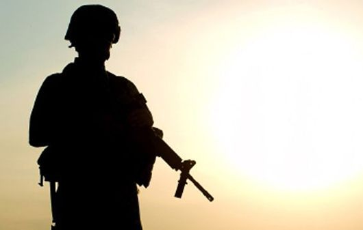Tens, perhaps hundreds of thousands of Afghanistan and Iraq war veterans suffer from post-traumatic stress disorder (PTSD). So do millions of other Americans. The Department of Veterans Affairs estimates that more than 5 million people suffer from PTSD in a given year. New clinical research suggests there is something that helps; Marijuana.