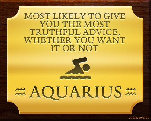 Por lo general, la respuesta más sincera es de hecho la menos querida ... Pero sabes qué, la verdad os hará libres! ... En general ...