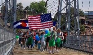 17 Best images about Girl Scout Bridging Ideas on ...