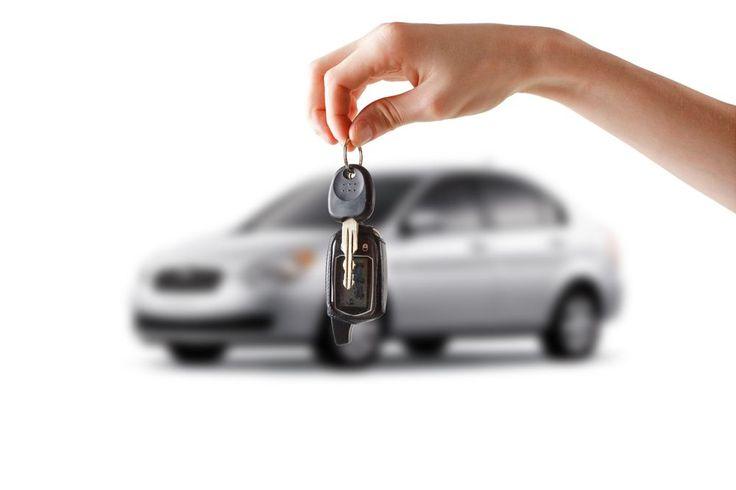 Przyjrzymy się różnym formom #zakupu #pojazdów, odnotowując ich plusy i minusy. W naszych rozważaniach zakładamy, że nabywamy #auto, które będzie wykorzystywane do użytku firmowego i prywatnego, co wiąże się z prawem do odliczenia 50% podatku VAT. https://www.autodna.pl/blog/finansowanie-samochodu-gotowka-kredyt-leasing-czy-wynajem/