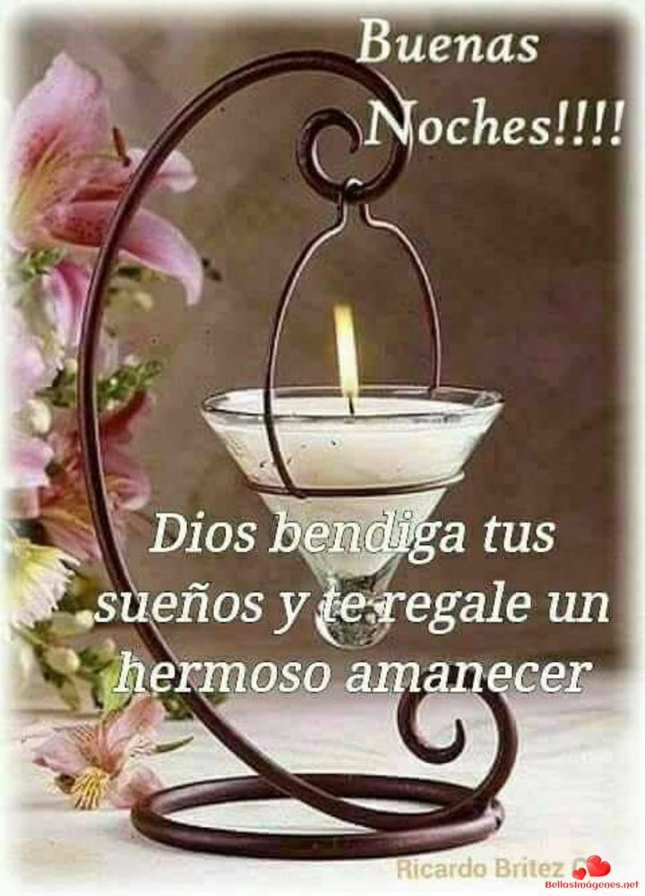 Buenas Noches Amigos Whatsapp 231 Good Night Blessings Good Night In Spanish Good Night Messages