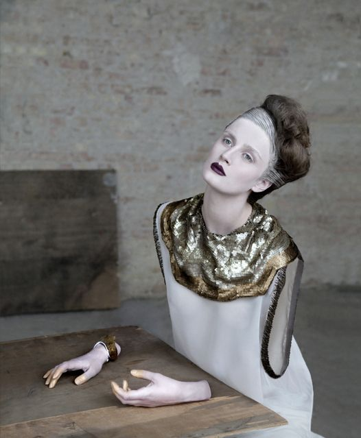 Helen Sobiralski