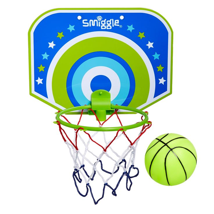 Image for Smiggleball Glow from Smiggle UK (in the Friary Centre) www.smiggle.co.uk