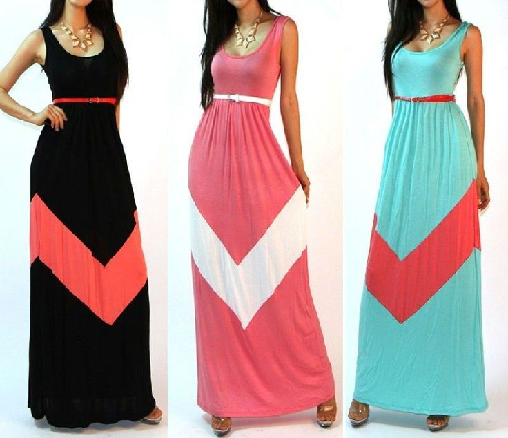 30 best sun dresses images on Pinterest | Sun dresses, Maxis and ...