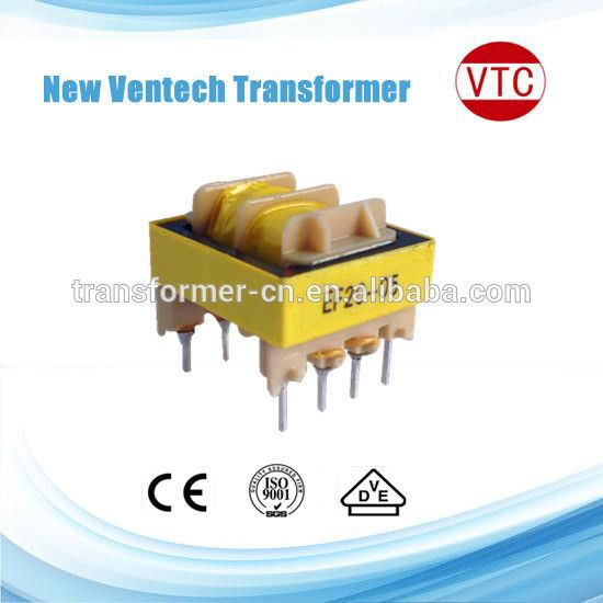 """EE/ EI /EF/EER/EFD/ER/EPC/UI/CI/EP/RM Switching Power Transformer,Electrical Transformer,high frequency transformer"""