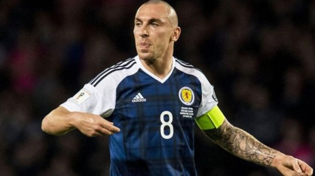 Celtic manager Brendan Rodgers has revealed he has no plans to give Scott Brown a rest in the coming month. www.infini88.com