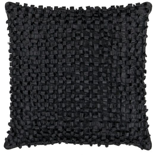 Isabelle Synthetic Throw Pillow & Reviews | AllModern
