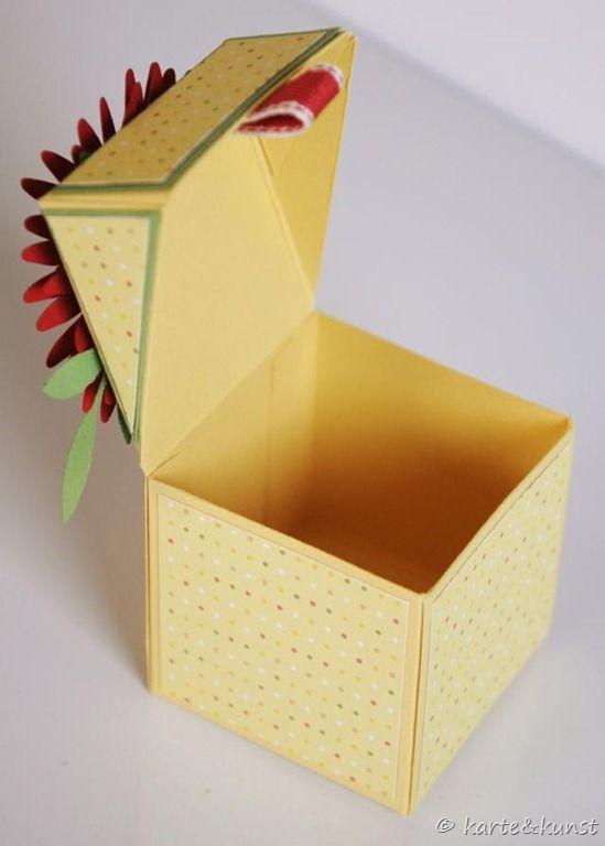 template box eier boksie? (cut out langsaan gepin)
