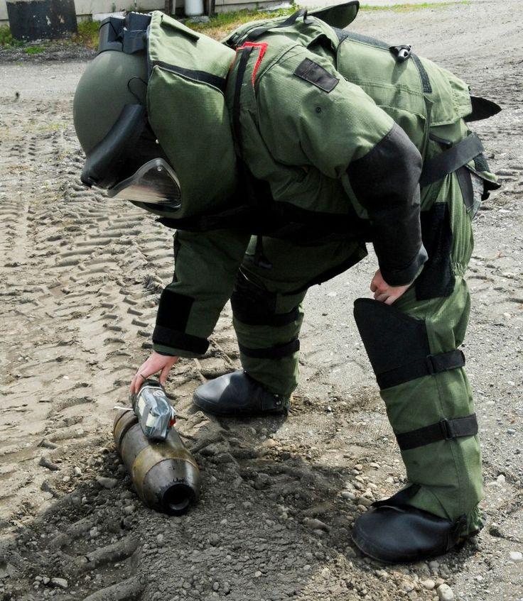 265 Best Eod Military Images On Pinterest