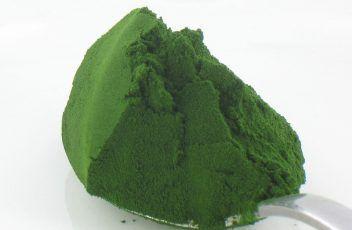 La spiruline est micro-algue millénaire ultra-riche pour la santé. Sa composition complète est un atout. A lire ici http://mesrituelsessentiels.fr/index.php/category/sante/