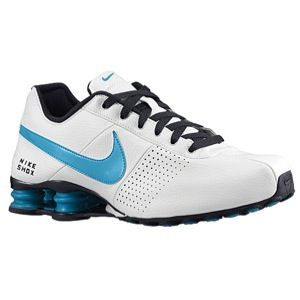 59 best Shoes images on Pinterest Nike Shox Deliver - Men s 4.3   5 Read all  306 reviews Write . 313297b1b