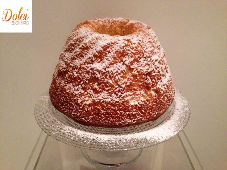Il GUGELHUPF SENZA BURRO è un dolce di #natale austriaco simile al nostro #panettone . Il #gugelhupf o #kugelhupf è alto soffice e gustoso e si può arricchire con #uva sultanina .inoltre questa è una versione senza lattosio! Ecco la #ricetta del #dolce http://www.dolcisenzaburro.it/uncategorized/gugelhupf-senza-burro-o-kugelhupf/ #dolcisenzaburro healthy and light dessert sweet cakes