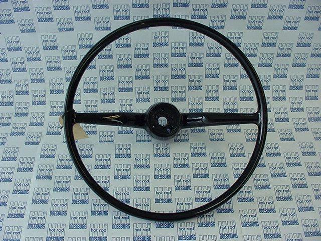 Volkswagen Kever Sturen Stuur & onderdelen - Hot Rod Webshop