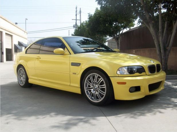 Best Prices On Used BMW M3 E46 SMG For Sale :http://www.ruelspot.com/bmw/best-prices-on-used-bmw-m3-e46-smg-for-sale/