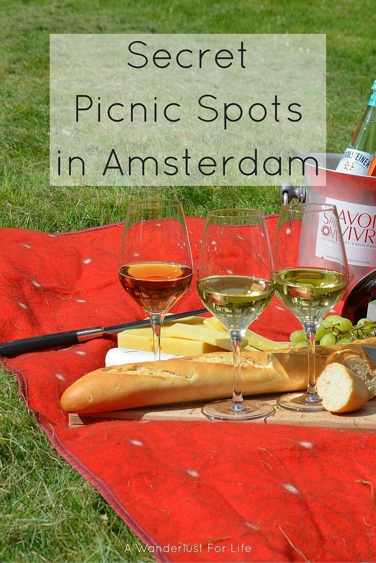 visit a picnic spot We're setting you a challenge to visit all 10 of the best picnic spots in perth before summer is through how many can you knock off.