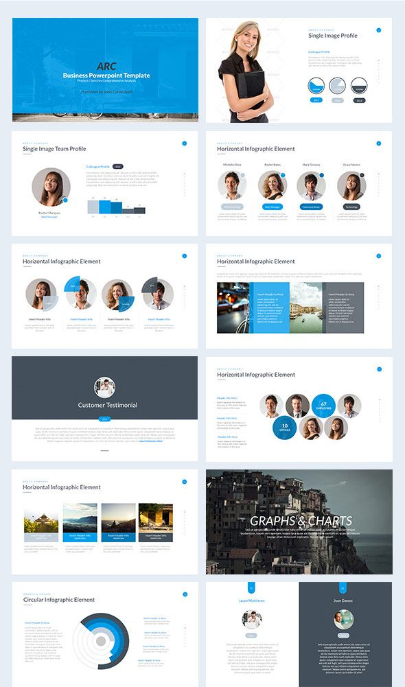 25 best presentations images on pinterest presentation to make your job a lot easier today we have collected a list of amazing powerpoint templates 2017 that will keep your audience mesmerized toneelgroepblik Choice Image
