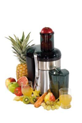 Offrez-vous de bons jus de fruits frais cet été avec la centrifugeuse #SIMEO