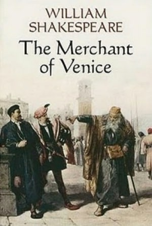 exploring the three themes of shakespeares the merchant of venice To explore the major themes create images of characters 3 4 1 2 set  time  in the merchant of venice, shylock is seen as a father, a member of the .