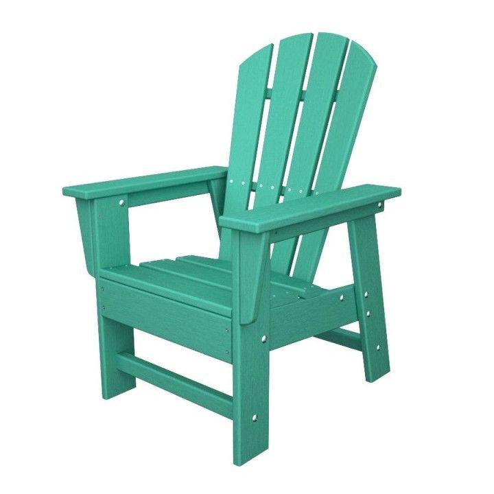 Real Comfort Adirondack Chairs Walmart Cool Modern Furniture Pallet Furniture Outdoor Classic Outdoor Furniture Adirondack Chairs Patio