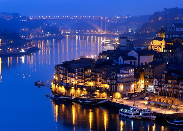 The second largest city in Portugal is Porto, or Oporto, and offers visitors many things to do and see. Porto Portugal is the entryway to the Douro Valley, Minho and Trás-os-Montes.