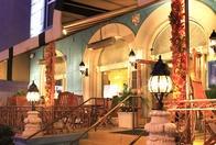 Georgian Hotel, Santa Monica - Had Wedding Breakfast Here ...