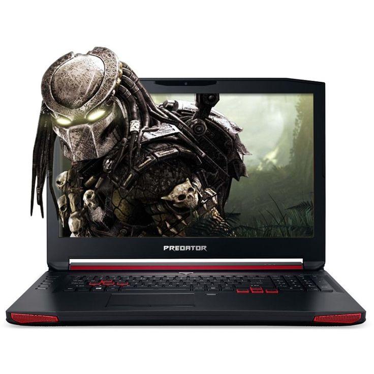 Laptop Acer NX.Q09EX.017, Intel Core i7, 48 GB, 1 TB + 512 GB SSD, Linux, Negru