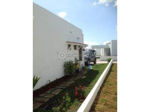 Casas y Terrenos de Playas Río Hato   venta   RIO HATO VILLA : USD 130000.00