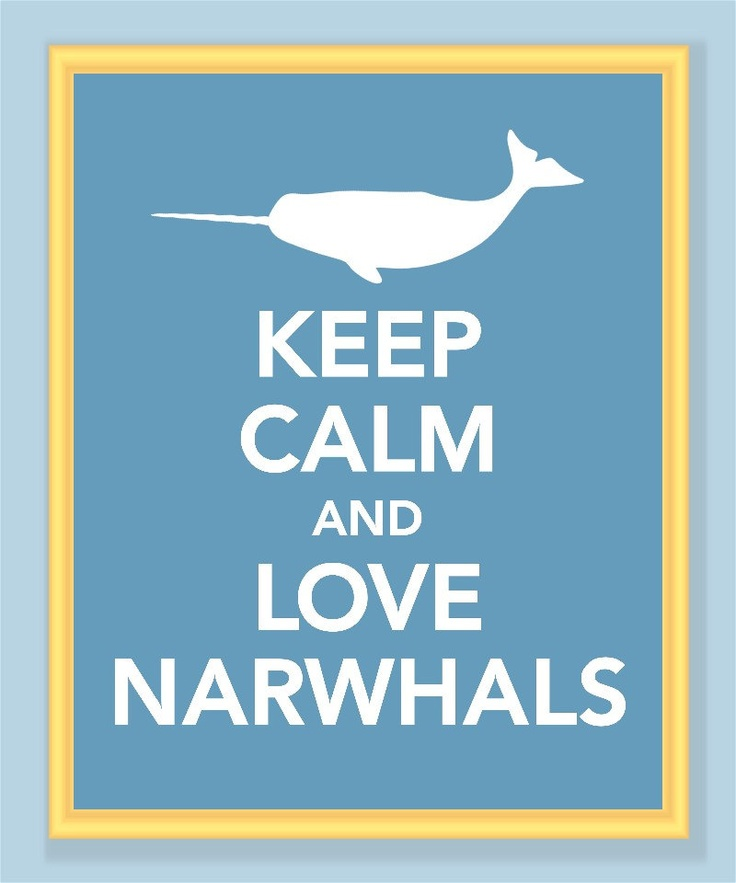 NARWHALS NO MATTER WAT THEY SAY NARWHALS WILL ALWAYS BE BETTER THEN FROZEN (movie) WHO THE •••• CARES WHAT THE FOX SAYS I CARE WHAT THE NARWHAL SAYS