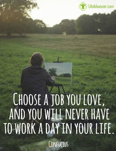 #lifeadvancer #quotes | via @lifeadvancer