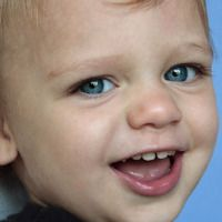 Toddler Teething Symptoms and Relief Suggestions