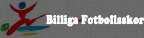 http://www.billiga-fotbollsskor.net/chelsea-fotbollstr%C3%B6ja-20122013-hemma-mata-10-p-2557.html