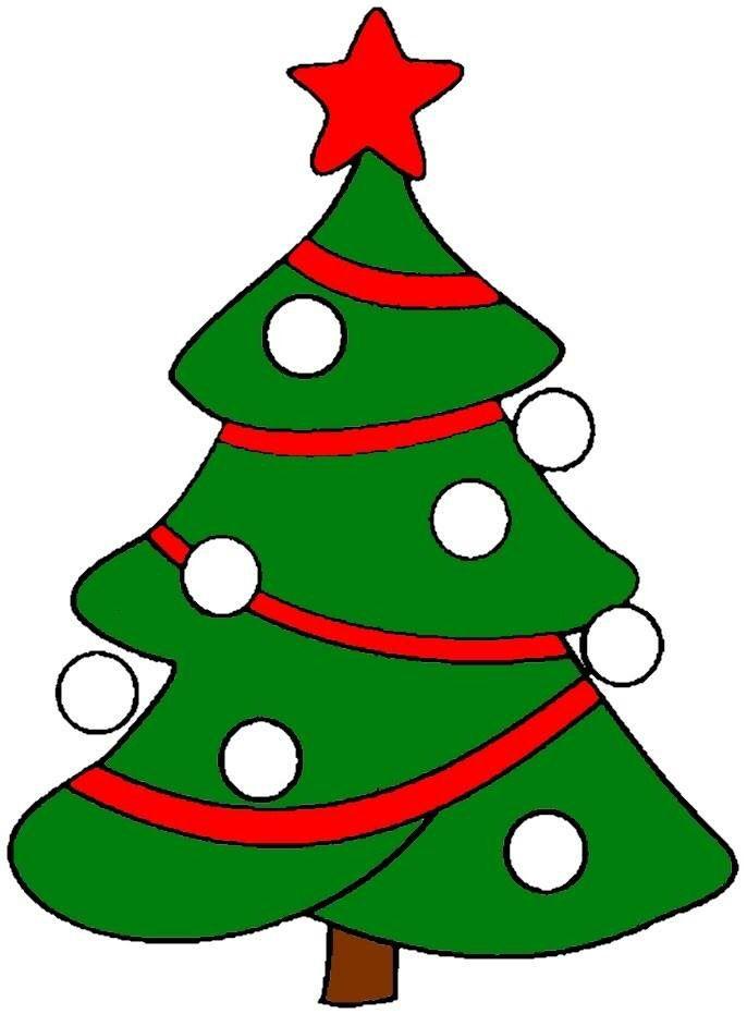 kerstboom - Christmas Tree Removal