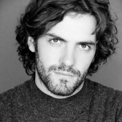 Jose Maria de Tavira Mexican Actor