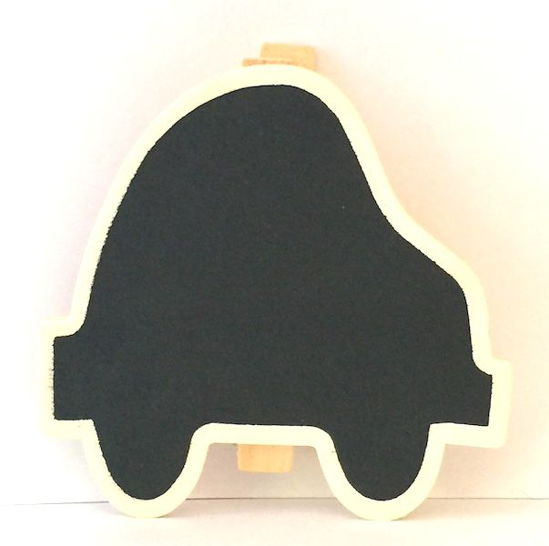 Gorgeous little car shaped mini chalkboards are perfect for any party and event!  Versatile and stylish these chalkboards can be used as place cards, food labels, dessert tables, lolly bags and more!  #chalkboard #blackboard #diy #craft #desserttable #partystyle #partytheme #happybirthday #partyinspo #eventstyling #eventplanner #kidsparty #partyshop #partydecor #partysupplies #inspiration #littlebooteekau #confettiballoons #christening #engagement #firstbirthday