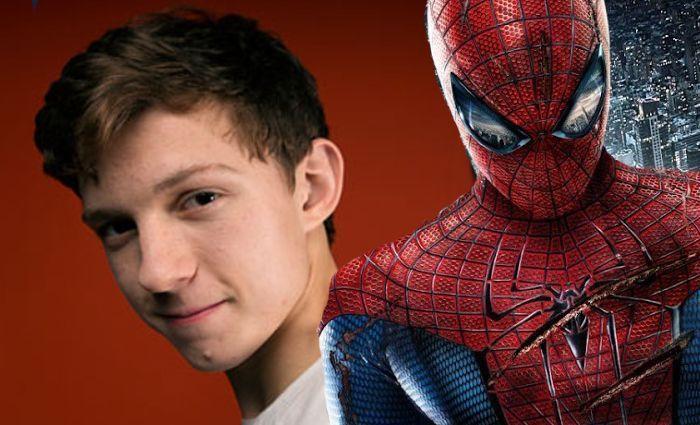 """Kevin Feige: """"El reboot de Spiderman estará inspirado en las películas de John Hughes"""""""