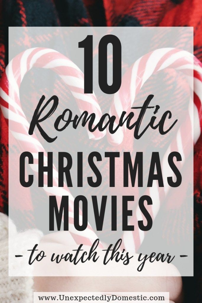 a382d5d68b Here s the ultimate list of the best Christmas movies to watch this year!  This includes classic Christmas movies