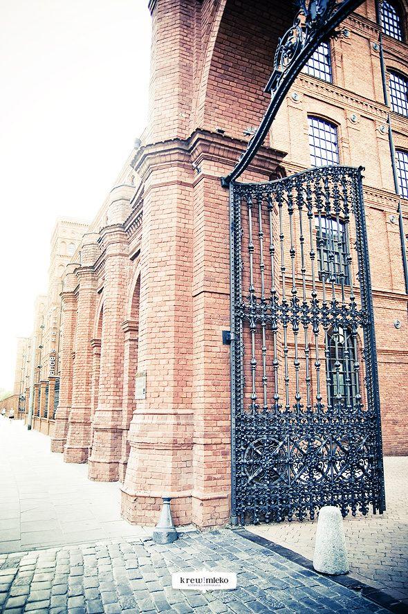 Łódź 2013